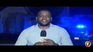 Body of Jamaican British National Discovered in St Mary (Midday News) December 4 2018