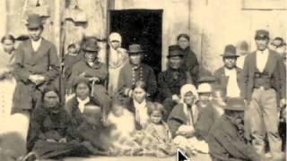 Haida Art-Central Villages_Part 1.m4v
