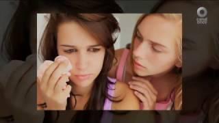 Diálogos en confianza (Saber vivir) - ¿Por qué necesito que me necesiten?