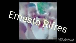 Ernesto Rifle - sabes como soy mp3