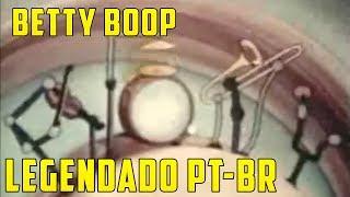 Charlie Puth   Betty Boop [Legendada PT BR]