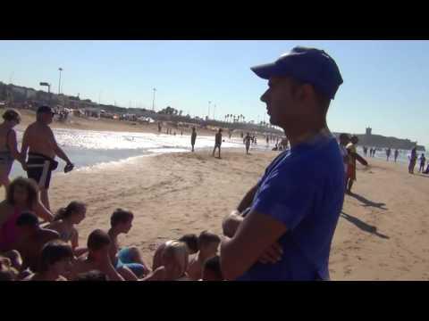 Ep. 342 - Promo Grande Reportagem Animações de Verão