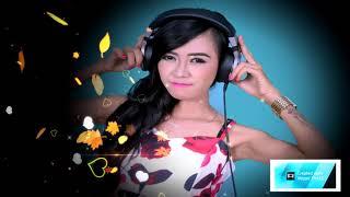 Gambar cover DJ VINA ON THE MIX - HAPPY PARTY MDS CREW 99 BY DJ VINA ELVIONELLA