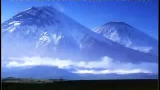 White Tara Mantra (with words).mp4