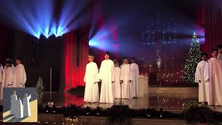 Libera - Have Yourself a Merry Little Christmas