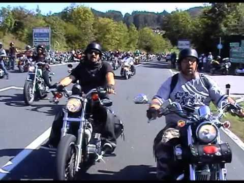 DJ Srash Feat. Johnny Jack & Jag - Ride Or Die!