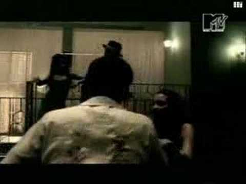 Michael Jackson ft. Will I Am-The Girl Is Mine (Music Video)