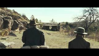 True Grit (2010) Video