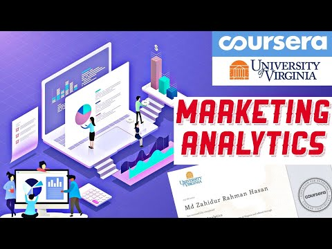 Marketing Analytics l Coursera All Quiz & Assignment Answers l ...