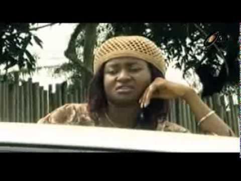 150 million part 1 Yoruba Nollywood Classic Movie