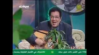عبد الكريم الكابلي الخرطوم تحميل MP3