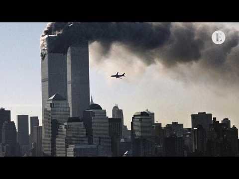 Estados Unidos cumple 18 años del mayor atentado de su historia