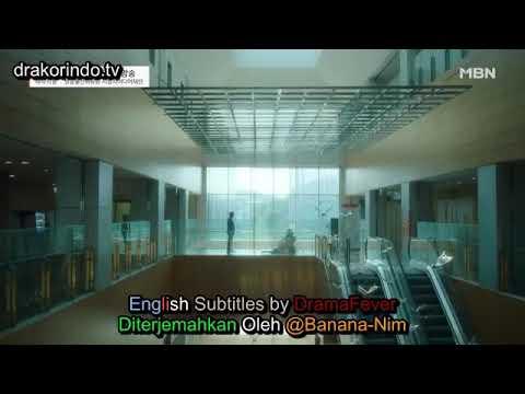 Drama korea devilish joy subtitle indonesia    eps 2
