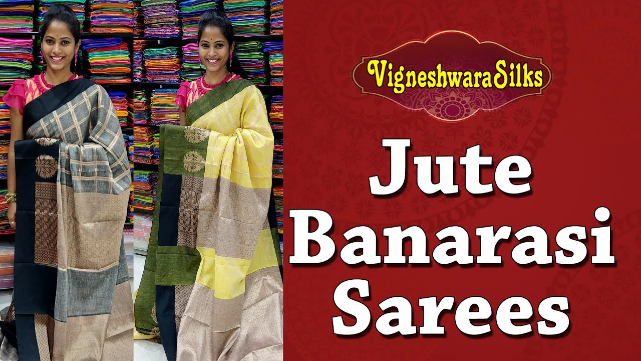Vigneshwara Silks. <br> Erragadda Kukatpally Kotha peta AS Rao nagar.