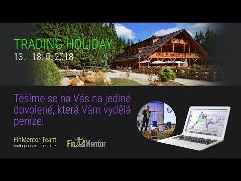 mp4 Trading Holiday, download Trading Holiday video klip Trading Holiday