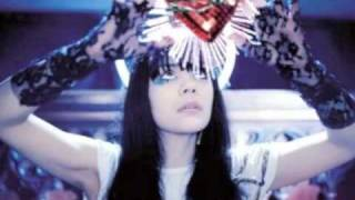 Strangelove (Depeche Mode Cover) - Bat For Lashes