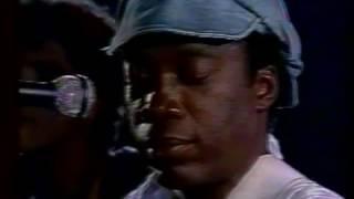 Milton Nascimento   Encontros e Despedidas ao vivo 1987
