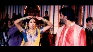 Bindiya Ka Rang Uda Jaye [Full Song] Pyar Ki Dhun - YouTube