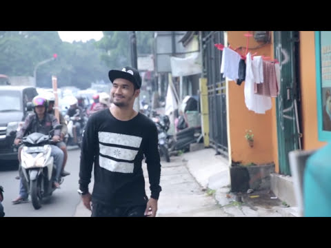 Jflow Feat. Nath The Lion - Slank Me (Official Music Video) Mp3