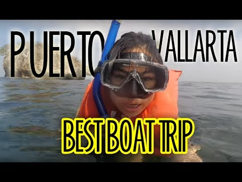 MOST PAINFUL CRUISE TRIP EVER in Puerto Vallarta!! Mexico Travel Vlog #4