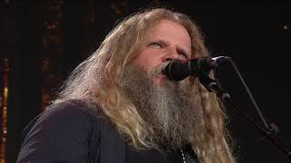 Jamey Johnson - Give It Away (Live at Farm Aid 2018)