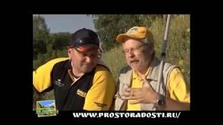Простые радости рыбалка в челябинской области