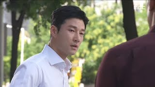 [All Kinds Of Daughters-in-law] 별별 며느리 72회 - Cha Dojin  'Explosion Of Grief' 20170919