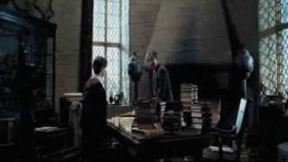 Remus and sirius video mature