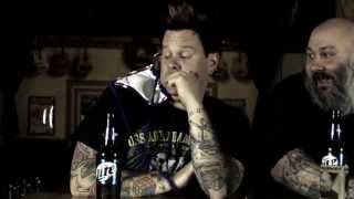 "Bowling For Soup - ""Real"""