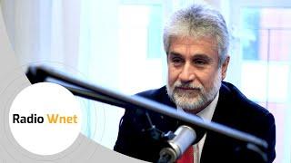 Khalifa: Rząd Izraela zagraża bezpieczeństwu Bliskiego Wschodu. Palestynę wspiera cały świat arabski