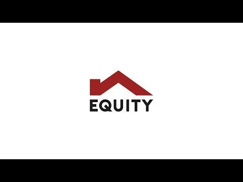 Equity Bank (East Africa) V2