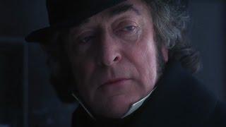 Scrooge (HD) - The Muppet Christmas Carol