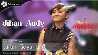 Jihan Audy - Jaran Goyang 3 [OFFICIAL]