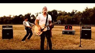 Mi Error - Don Tetto (Video)