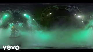 Megadeth   Poisonous Shadows (Live) (360)