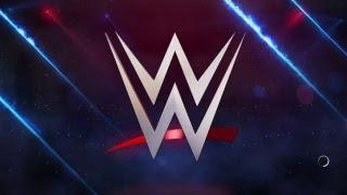 D-Mac's Live WWE 2K18 PS4 Broadcast