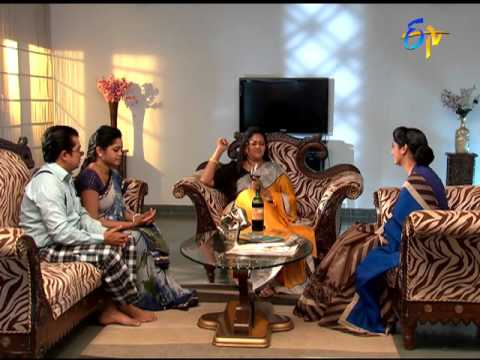 Naa-Peru-Meenakshi--13th-April-2016--Latest-Promo