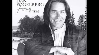 Dan Fogelberg's Love in Time