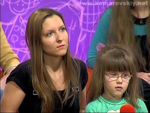 Проблемы с зубами из за недостатка кальция - Доктор Комаровский