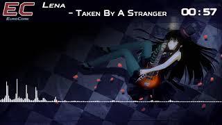 Nightcore - Taken By A Stranger (Eurovision 2011 Germany)【Lyrics】「EuroCore」