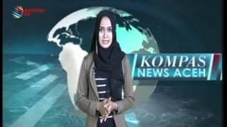 POLISI TANGKAP KAYU ILEGAL LOGING  KOMPAS NEWS ACEH 10/02/2016