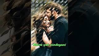 Jiya Dhadak Dhadak   love | song | lyrics | status - YouTube