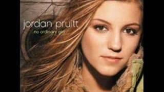 Jordan Pruitt - My Reality