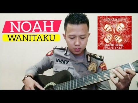 Download Wanitaku Noah Lagu Mp3 Mp4 Video Zxlagu Com