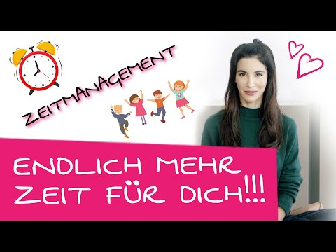 , title : '17 Tipps, wie du im Mama Alltag mit Baby und Kindern mehr Zeit für dich hast   Zeitmanagement