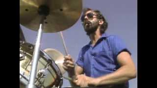 Doobie Brothers  - China Groove - Live