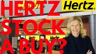 The End Of Hertz And The Start Of A New Industry!!!