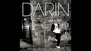 Darin- Strobelight
