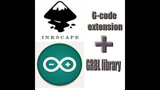 how to add gcode extension in inkscape - मुफ्त
