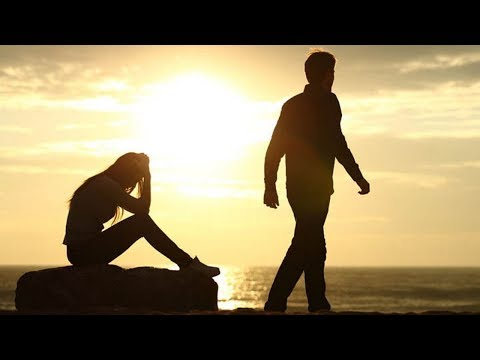 Молитва чтобы не расстаться с парнем